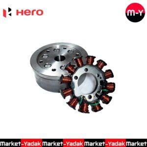 آهن-ربا-و-بوبین-برق-کامل-هانک-و-تریلر-1