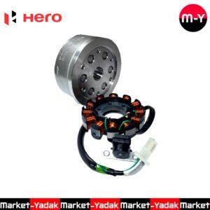 آهن-ربا-و-بوبین-برق-کامل-هانک-و-تریلر-2