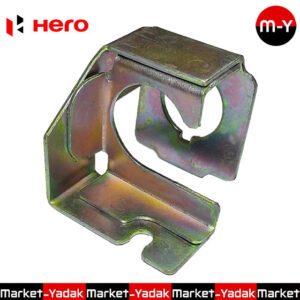 براکت-پایه-قفل-زین-هانک-(1)