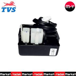 ترانزیستور-ویگو-1