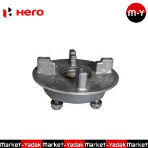 توپی-چرخ-عقب-هانک-و-تریلر-(3)
