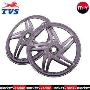 رینگ-چرخ-جلو-2