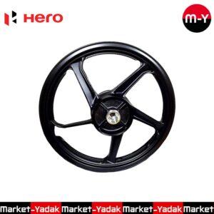 رینگ-چرخ-عقب-گلامور-(1)