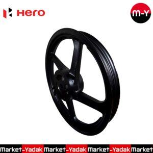 رینگ-چرخ-عقب-گلامور-(2)