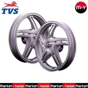 رینگ-چرخ-عقب-2