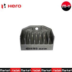 شارژر-باتری-دش-و-هانک-تریلر-1