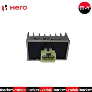 شارژر-باتری-دش-و-هانک-تریلر-2