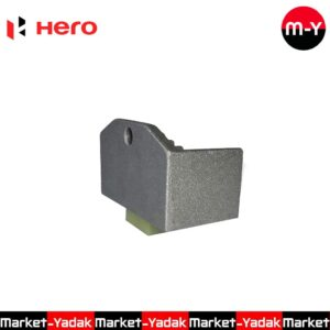 شارژر-باتری-دش-و-هانک-تریلر3-jpg