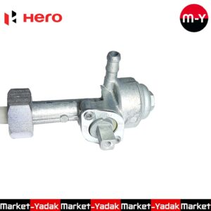 شیر-بنزین-هانک-وتریلر-2