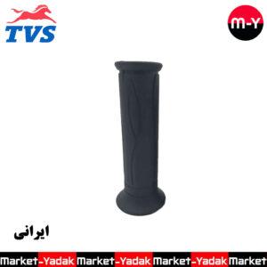 لاستیک-سر-گاز-(2)