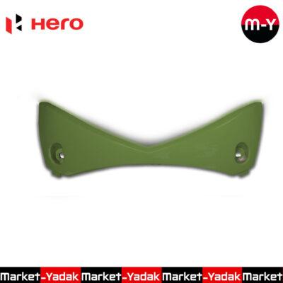 پروانه-ای-زیر-خطر-عقب-سبز--پلیژر-1