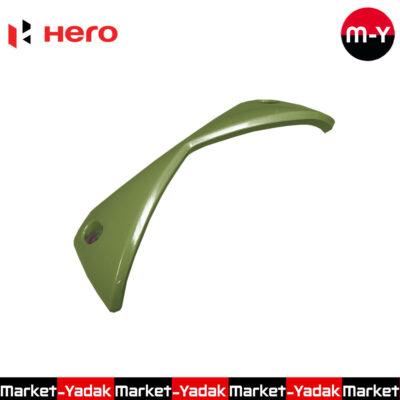 پروانه-ای-زیر-خطر-عقب-سبز--پلیژر-3