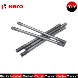 پیچ-بلند-نگه-دارنده-سیلندر-هانک-(1)