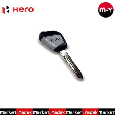 کلید-خام-دش-2