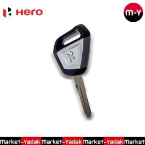 کلید-خام-دش-3