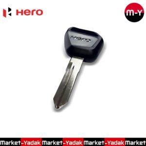 کلید-خام-دش1