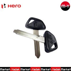 کلید-خام-پلیژر2