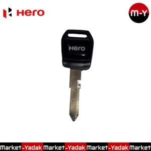 کلید-سوئیچ-خام-هانک-1