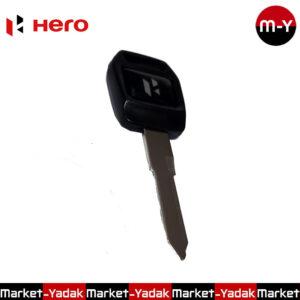 کلید-سوئیچ-خام-هانک-2