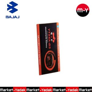 battry-12N9-boland-qp-apache-pulse-pulsar4
